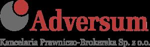 Adversum - Kancelaria Odszkodowawcza